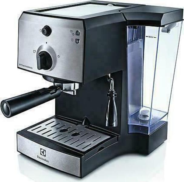 Electrolux EEA111 Espresso Machine