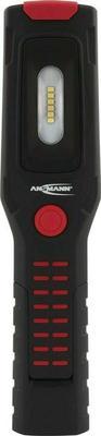 Ansmann IL300R