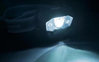 Coleman CXO+ 150 LED