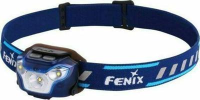 Fenix HL26R Flashlight