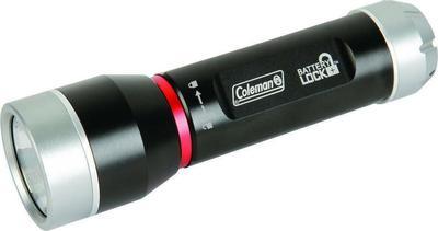 Coleman Divide+ 200 LED