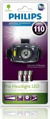Philips SFL6150 Flashlight
