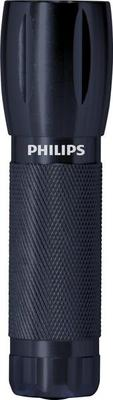Philips SFL4100 Flashlight