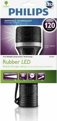 Philips SFL5250 Flashlight