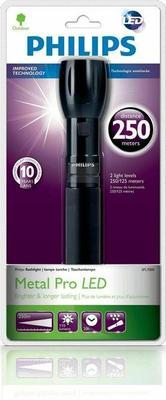 Philips SFL7000 Flashlight