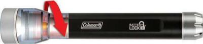 Coleman Divide+ 350