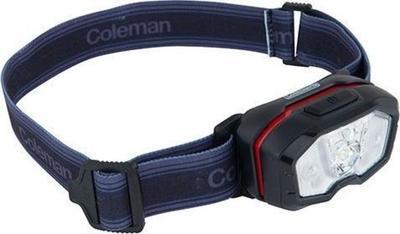 Coleman CXO+ 250 Flashlight