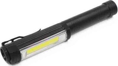 CFG Calamito LED