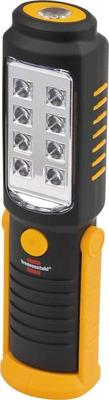 Brennenstuhl 1175410010 Flashlight