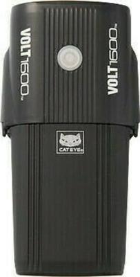 Cateye Volt1600 Flashlight