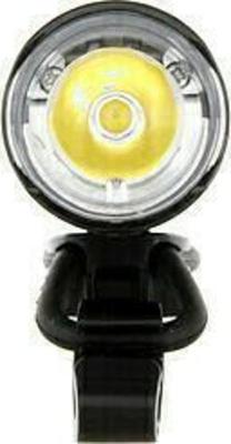 Cateye Volt400XC Flashlight