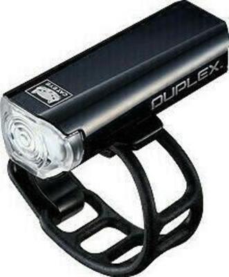 Cateye SL-LD400 Duplex Flashlight