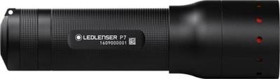 Alcatel P7 Flashlight