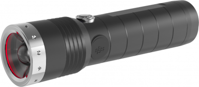 LED Lenser MT14