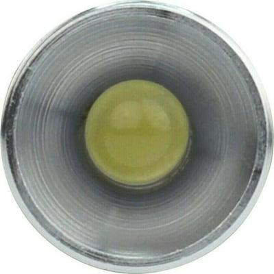 Ansmann X15 LED