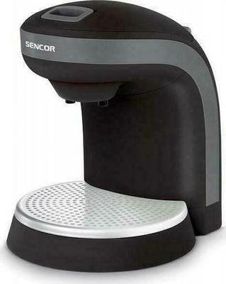 Sencor SCE 2000 Espresso Machine