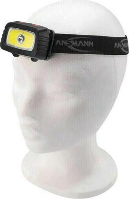 Ansmann HD200B