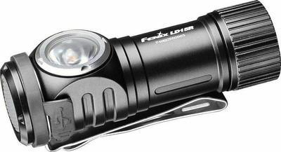 Fenix LD15R Taschenlampe