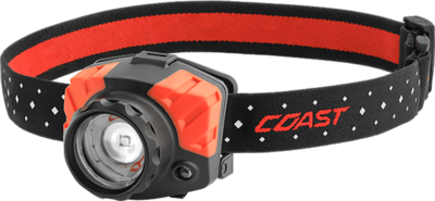 Coast FL85 Flashlight