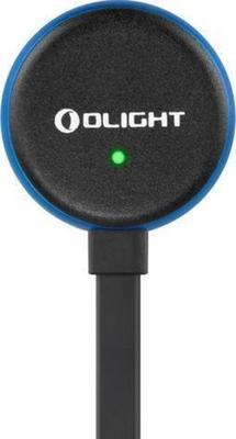 Olight S1R Baton II Taschenlampe