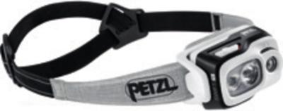 Petzl Swift RL Taschenlampe