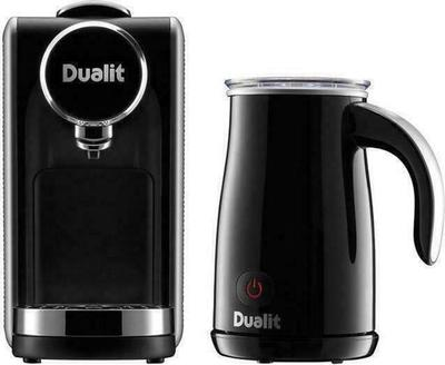 Dualit Lusso Cino