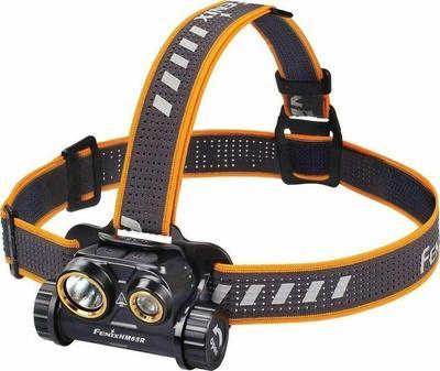 Fenix HM65R Taschenlampe