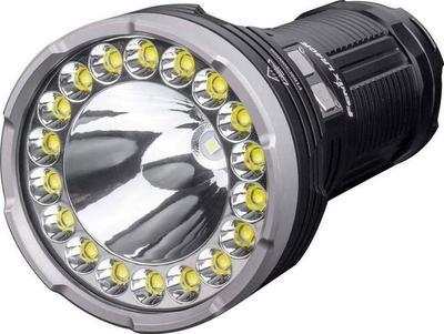Fenix LR40R Taschenlampe