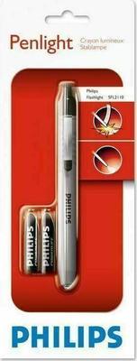 Philips SFL2110 Flashlight