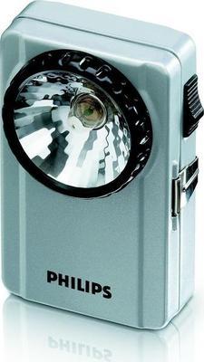 Philips SFL2100 Flashlight