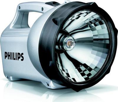 Philips SFL3500 Flashlight