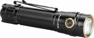 Fenix LD30 Taschenlampe