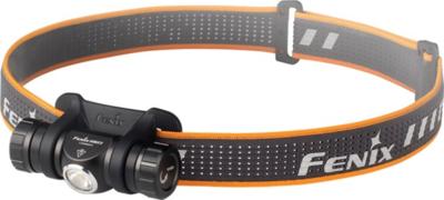 Fenix HM23 Flashlight