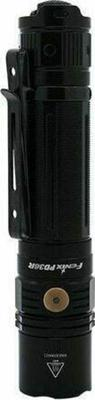 Fenix PD36R Taschenlampe