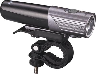Fenix BC21R V2.0 Flashlight