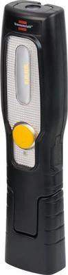 Brennenstuhl LED HL 200 A Flashlight