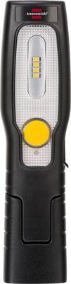 Brennenstuhl LED HL 200 A