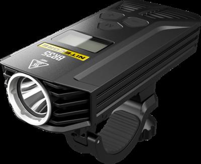 NiteCore BR35 Taschenlampe