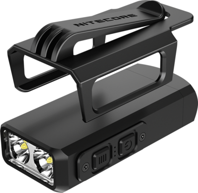 NiteCore TIP2 Taschenlampe