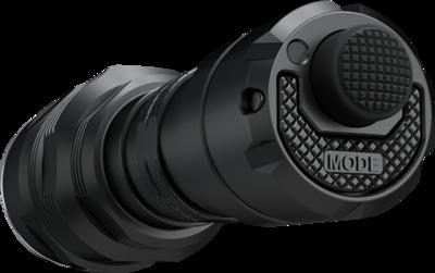 NiteCore TM9K Taschenlampe
