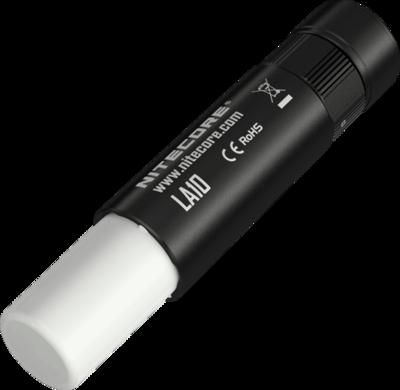 NiteCore LA10 Taschenlampe