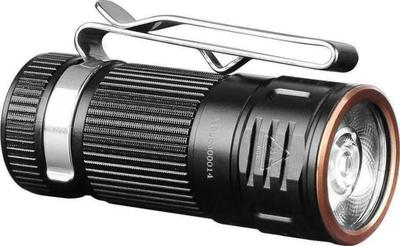 Fenix E16 Taschenlampe