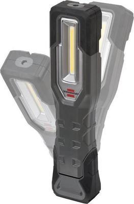 Brennenstuhl LED HL 1000 A