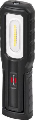 Brennenstuhl LED HL 700 A Flashlight