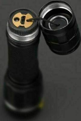 Brennenstuhl LuxPremium TL 1200 AF