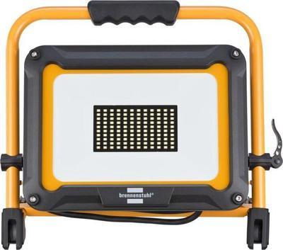 Brennenstuhl LED JARO 7000 M