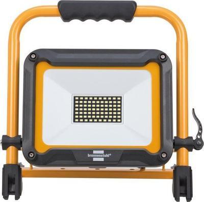 Brennenstuhl LED JARO 5000 M