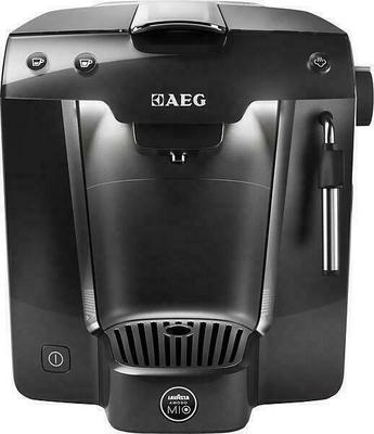AEG LM5200