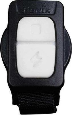 Fenix BC30 V2.0 Taschenlampe