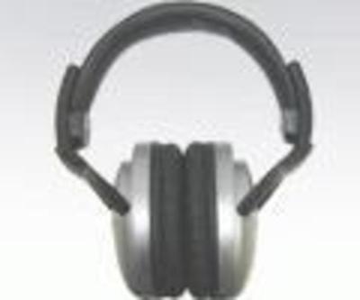 Koss QZPRO Headphones